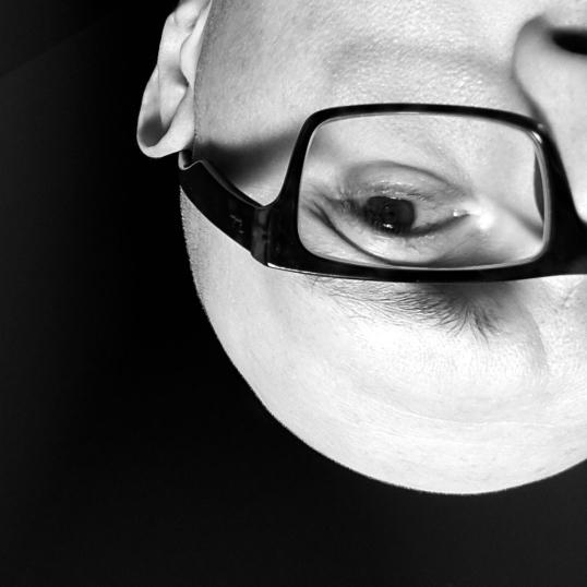 2019 Somewhere - 20121209_122144 - Progetto Zardi - Pochi Secondi di Andrea Guano - immagine profilo - Ottobre 24